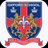 Oxford School Villavicencio