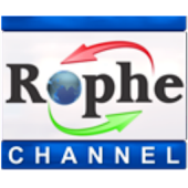 Rophe Tv - Goa Live