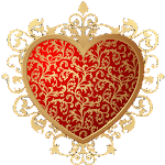 Love Compatibility Lite 34 APK for Android APK
