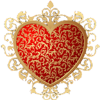 Love Compatibility Lite 35