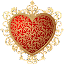 Love Compatibility Lite 34 APK for Android