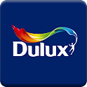 Dulux Visualizer CY icon