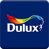 Dulux Visualizer CY