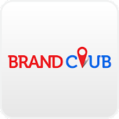 BrandClub:Local Shopping,deals
