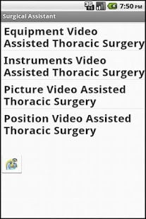 玩免費醫療APP|下載Surgical Assistant app不用錢|硬是要APP