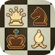 Dr. Chess file APK for Gaming PC/PS3/PS4 Smart TV