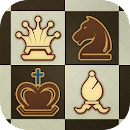 Dr. Chess file APK Free for PC, smart TV Download