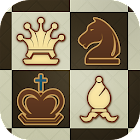 國際象棋达人 icon