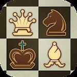 Dr. Chess 1.29 Apk