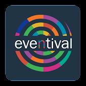 A4F Eventival Demo