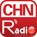 Radio China icon