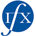 IFX Markets Trading