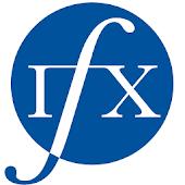 IFX Markets Trading