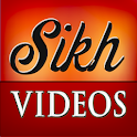 SikhVideos icon