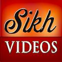 Drish Infotech Limited - Logo