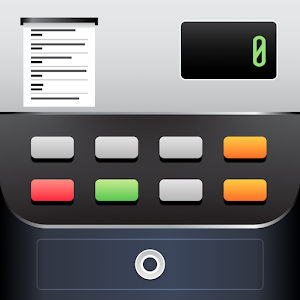 ERPLY Point of Sale (POS) 商業 LOGO-玩APPs