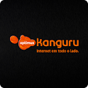 Optimus Kanguru for Android logo