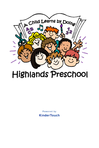 Highlands Preschool