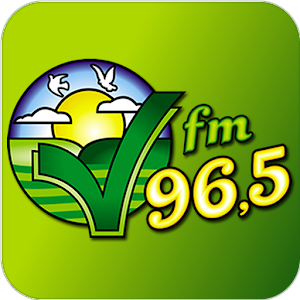 download Vale Verde apk
