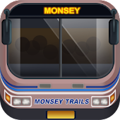 Monsey Trails