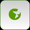 Mobile Electronics Tech News icon