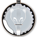 Banjen - Banjo / Cavaco Tuner icon