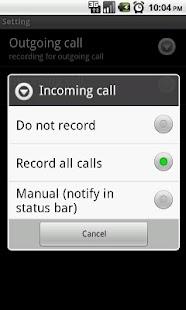 玩通訊App|Call Recorder免費|APP試玩