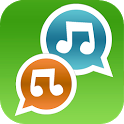What Sounds - Sounds WhatsApp icon