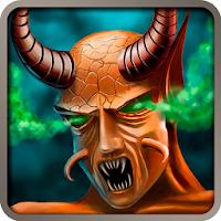 Curse Breakers : Paranormal 1.0.6