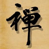 Dharma2u