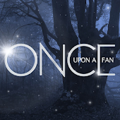 Once Upon A Fan