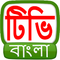 TV Bengali Open Directory icon