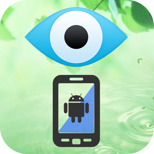 Bluelight Filter - Eye Care file APK Free for PC, smart TV Download
