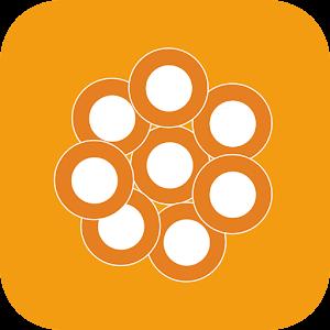 Download Embryology Medical Quiz Game APK