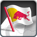 Red Bull Playgrounds icon