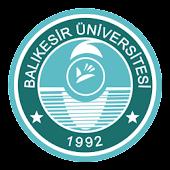Baü Online