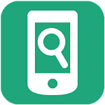 Cell Phone Lookup 1.0 Apk