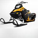 MN Snowmobile Trails