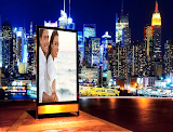 Advertising Photo Frames Apk Download Free for PC, smart TV
