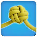 Tie A Knot - Guide icon