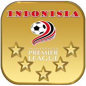 Indonesia Football Game 2014
