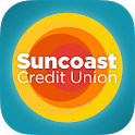 Suncoast SunMobile icon