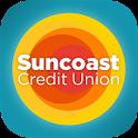 Suncoast SunMobile icon