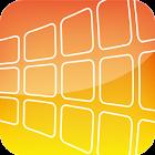 DroidIris : Image Search icon