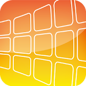 DroidIris : Image Search APK Icon