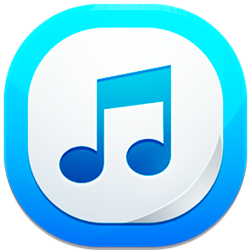 MusicLab Music Download