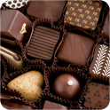 Chocolate Wallpapers icon