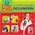 Read Aloud Pre School Book 3 icon