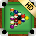Pool billiard ! logo