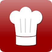 Celebrity Chef Restaurants